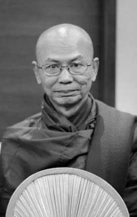Tharmanaykyaw Sayadaw2_grey